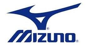 Mizuna logo