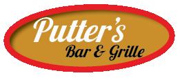 Putter's Bar & Grille
